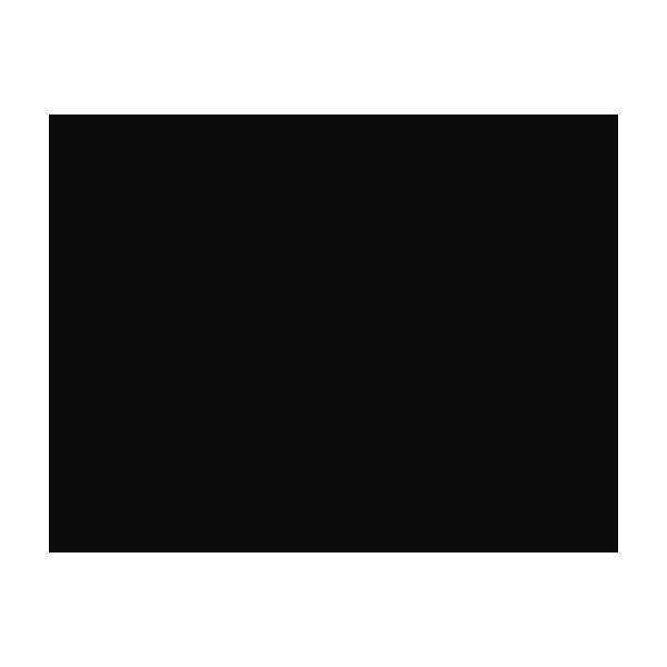 icon_hats