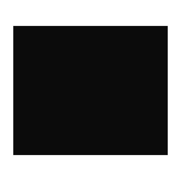 icon_shirts