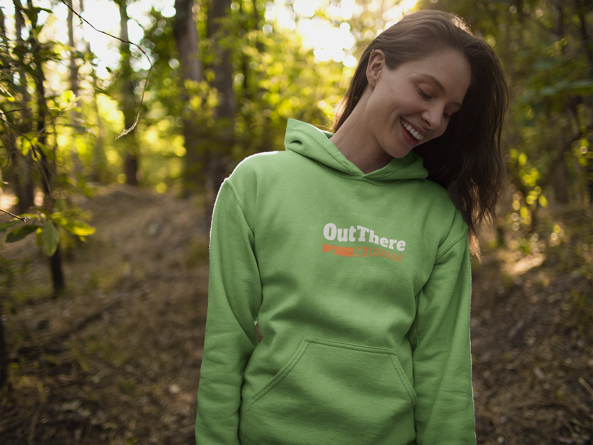 outthere-colorado-hoodie