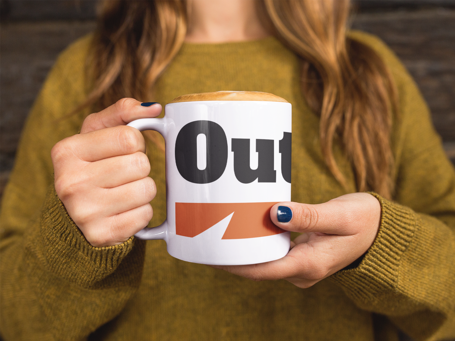 outthere-colorado-mug